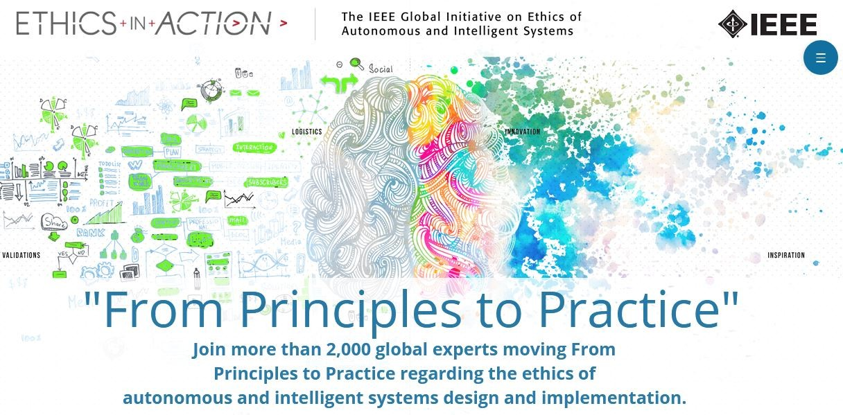 Ethics-in-action-IEEE.png