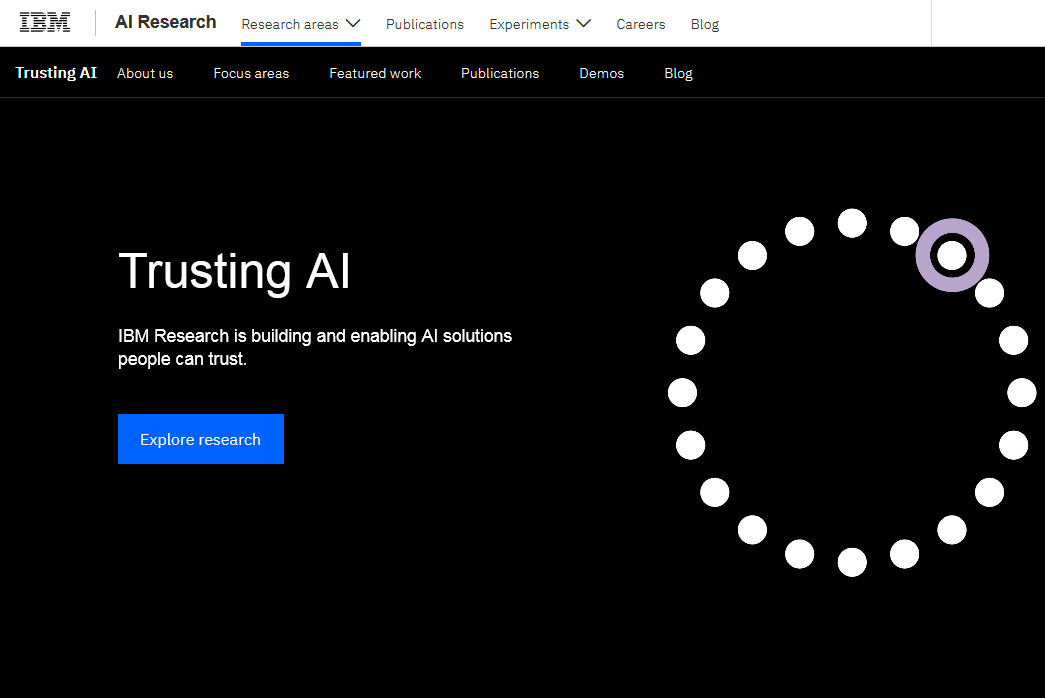 Trusting-AI---IBM-Research-AI.png